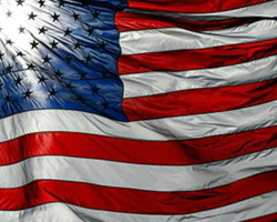 Honoring Veterans at the end of life. (Family Life Care)