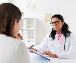 QUESTIONS TO ASK YOUR DOCTOR ABOUT HOSPICE CARE