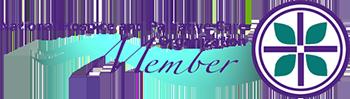 https://ihpco.org/wp-content/uploads/2016/04/NHPCO-MemberLogo-1.png